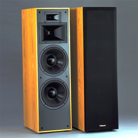 10 Best Klipsch Speakers Of All Time -