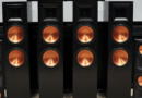 10 Best Klipsch Speakers Of All Time